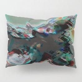 Maenad Pillow Sham