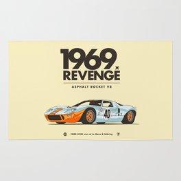 1969 Rug