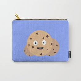 chocolate chips cookies Carry-All Pouch