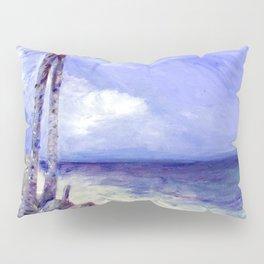 Jennifer's Afternoon Pillow Sham