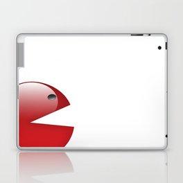 Oscar Laptop & iPad Skin