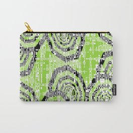 Ancient truth Carry-All Pouch
