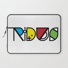 The Tridus Laptop Sleeve