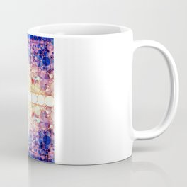 CORECELL II Coffee Mug