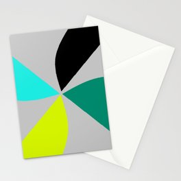 Figurative 247 Stationery Cards