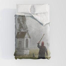 Czart Comforters