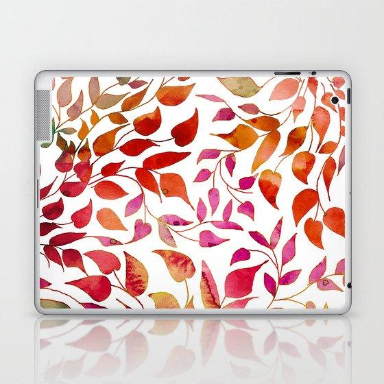 Reva Laptop & iPad Skin
