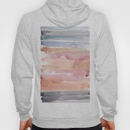 28  | 191215 | Abstract Watercolor Pattern Painting Hoody