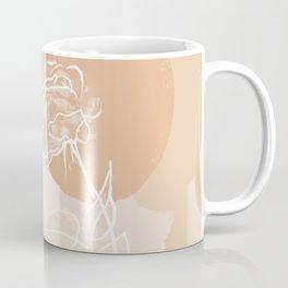 Mother Nature 12 Coffee Mug