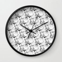 NS NocheBuena AiFX3 S6 Wall Clock