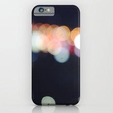BOKEH BOKEH Slim Case iPhone 6s