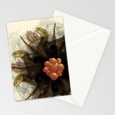 Downunder Stationery Cards