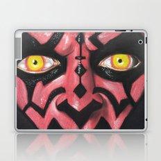 MAUL Laptop & iPad Skin
