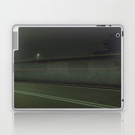 Street Lines Laptop & iPad Skin