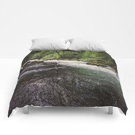 Wahclella Comforters