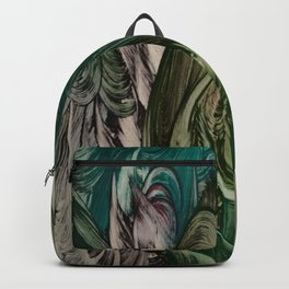 Suhgurim Backpack