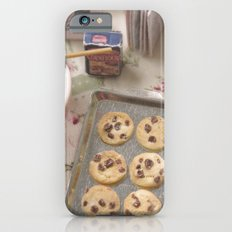 Baking Memories iPhone 6s Slim Case