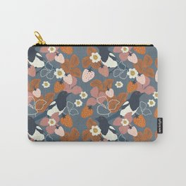 Maggie Carry-All Pouch