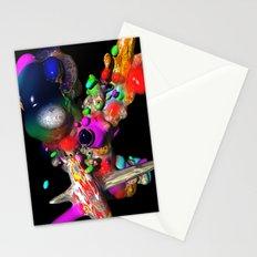 arcimbotx Stationery Cards