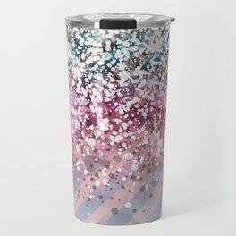 Blendeds V CL-Glitterest Travel Mug