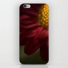 mum. iPhone & iPod Skin