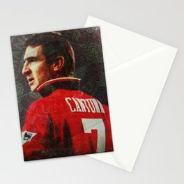 King Eric Stationery Cards