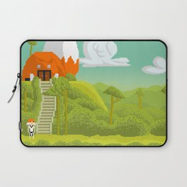 Journy Laptop Sleeve