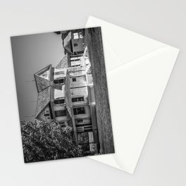 Classic Farmhouse Stationery Cards