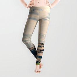 Acadia Leggings