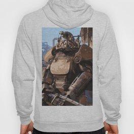 Fallout Hoody