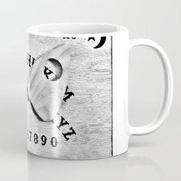 the answer is no. Coffee Mug