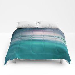 Under Sea Comforters