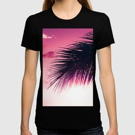 Earth Heart Kahakai T-shirt
