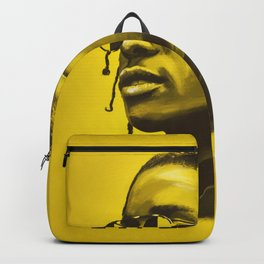 A$AP Rocky Backpack