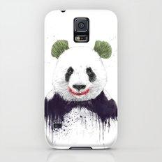 Jokerface Galaxy S5 Slim Case