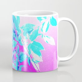 The Glitch Hiatus 03 Coffee Mug
