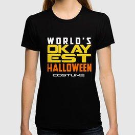 costum T-shirt