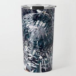 Bionic Cornea Travel Mug