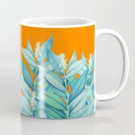 Nevertheless #society6 #decor #buyart Coffee Mug