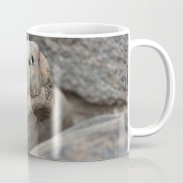 The ancient one Coffee Mug