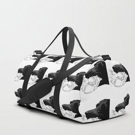 tug Duffle Bag