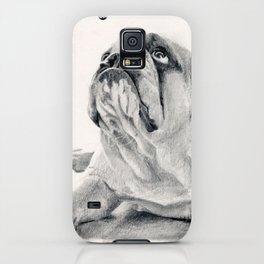 iPug iPhone Case