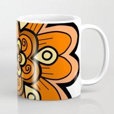 Flower 23 Mug