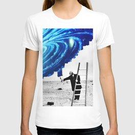 Draw A Dream T-shirt