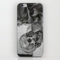 Dialouging iPhone & iPod Skin