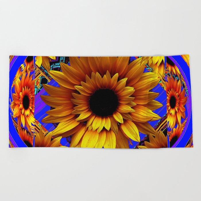 Iphone Wallpaper Artsy Sunflower Aesthetic