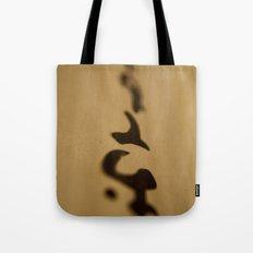 Read Sushi Tote Bag