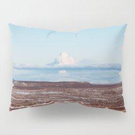 Islande photo Pillow Sham