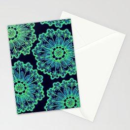 woah Stationery Cards