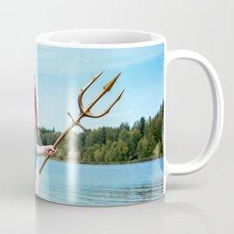 Mera Atlanna Coffee Mug